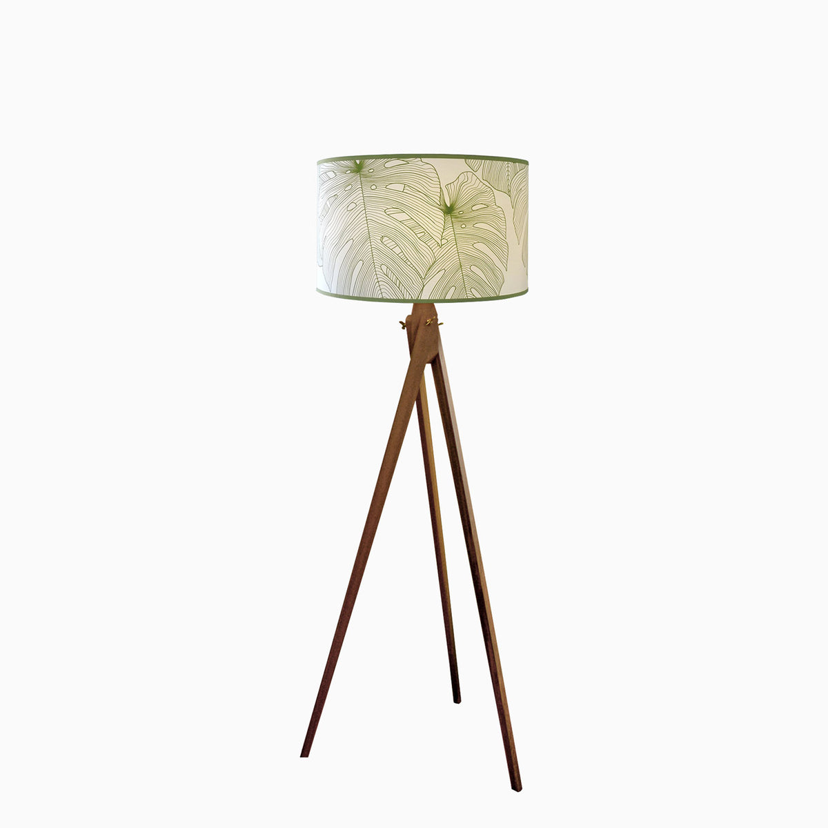 Menstruosa Floor Lamp
