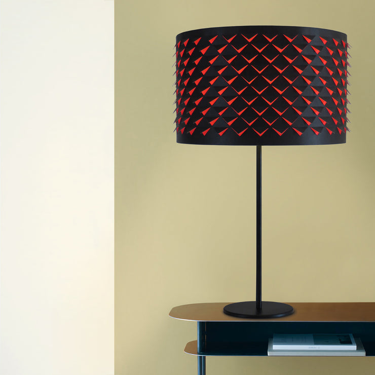 Pango Table Lamp - Objects of Interest