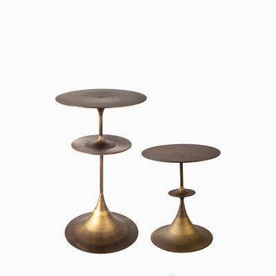 Umaid Candle stand - Objects of Interest