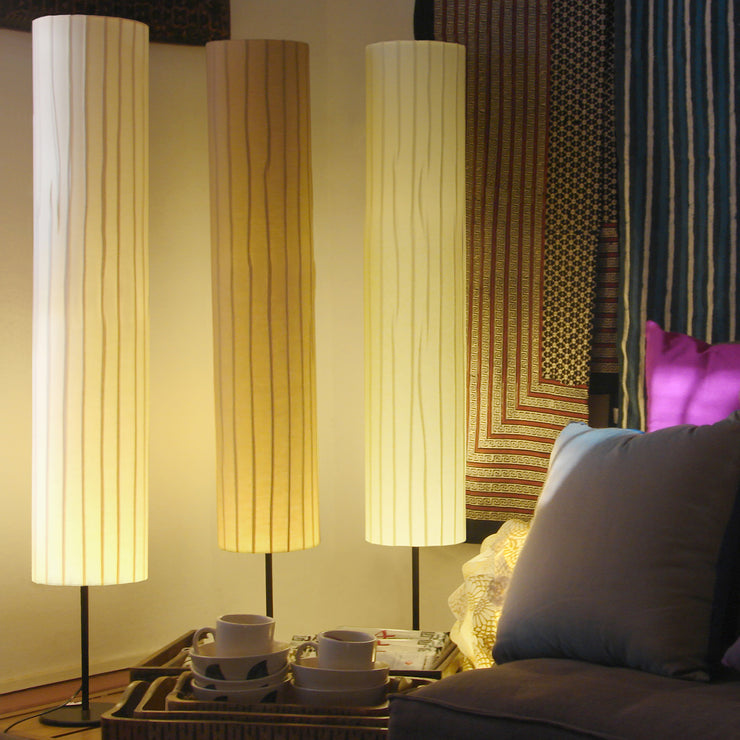 Waves Table Lamp - objects of interest