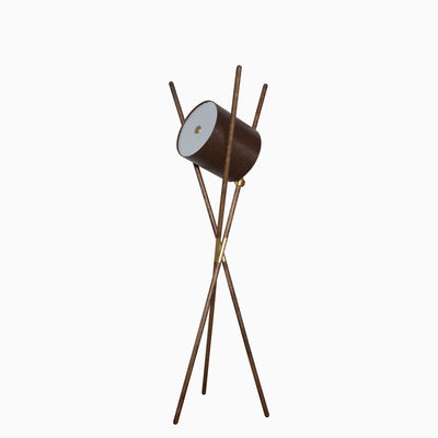 Windsor Floor Lamp - Objects of Interest