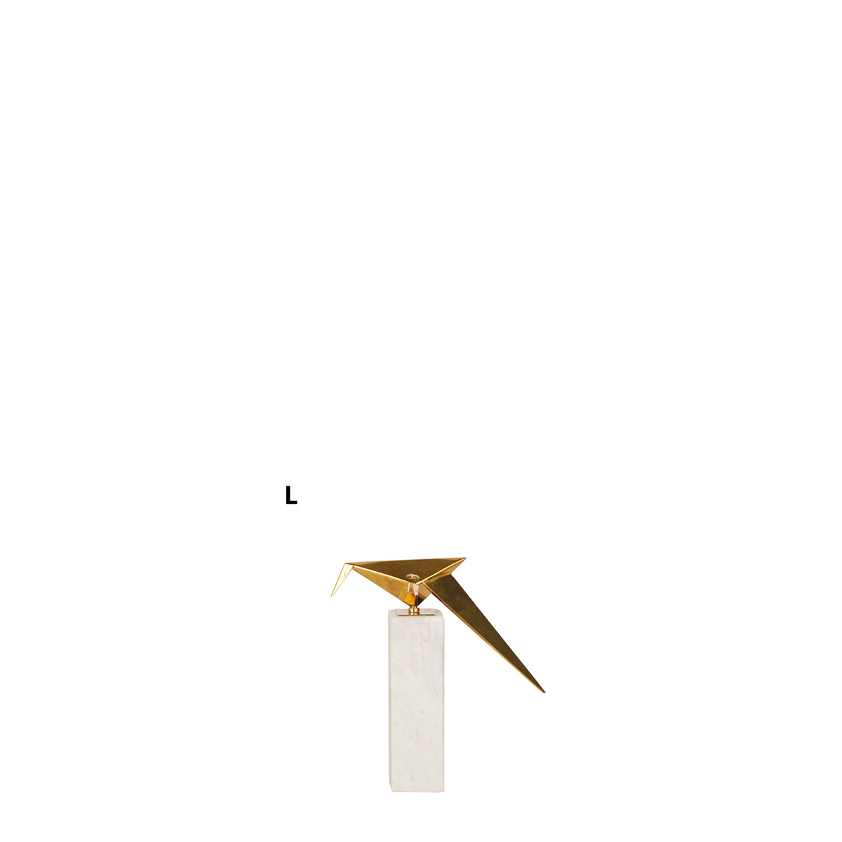 Birds on Stand - objects of interest