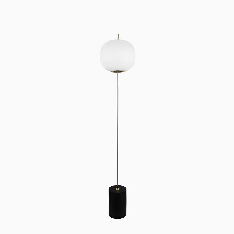 Cherry Floor Lamp I - objects of interest