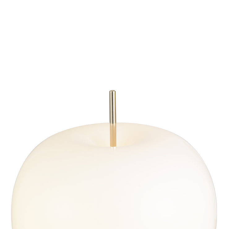 Cherry Table Lamp - Objects of Interest