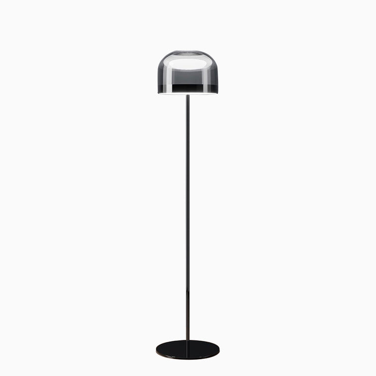 Equator Floor Lamp - Objects of Interest