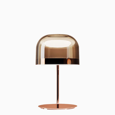 Equator Table Lamp - Objects of Interest