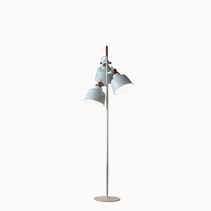 Etel Floor Lamp - Objects of Interest