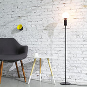 Dot Floor Lamp - Objects of Interest