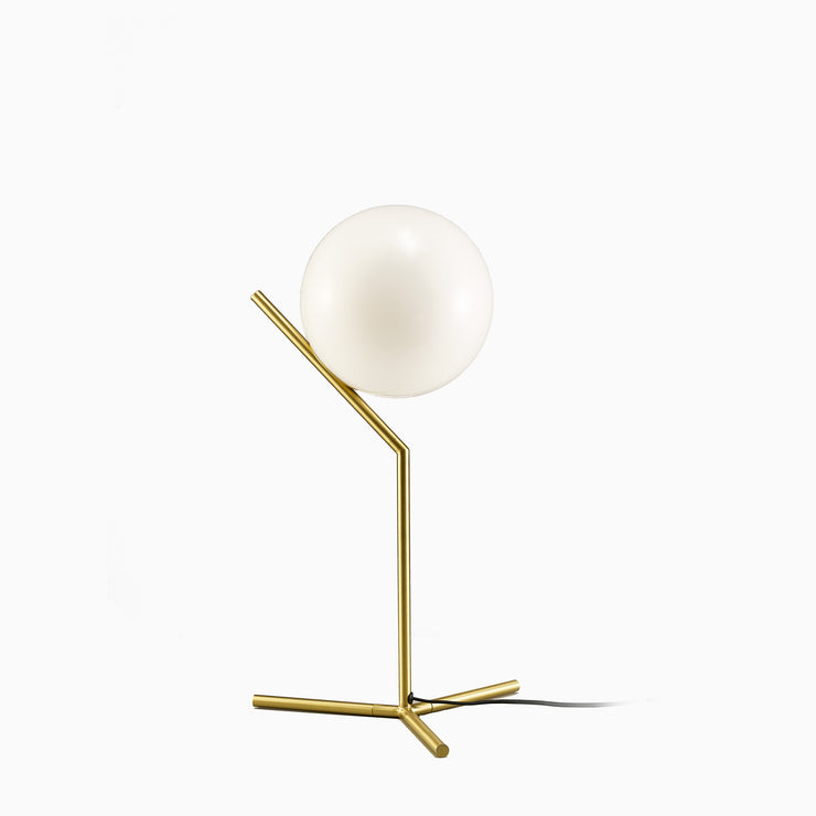 Globe Table Lamp I - Objects of Interest