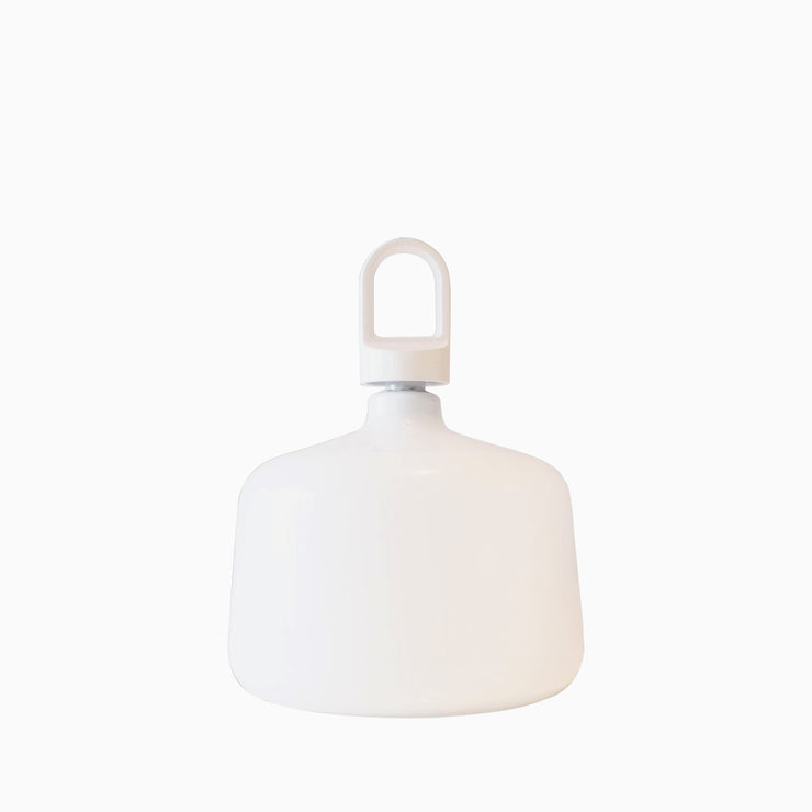Gregor Table lamp - Objects of Interest