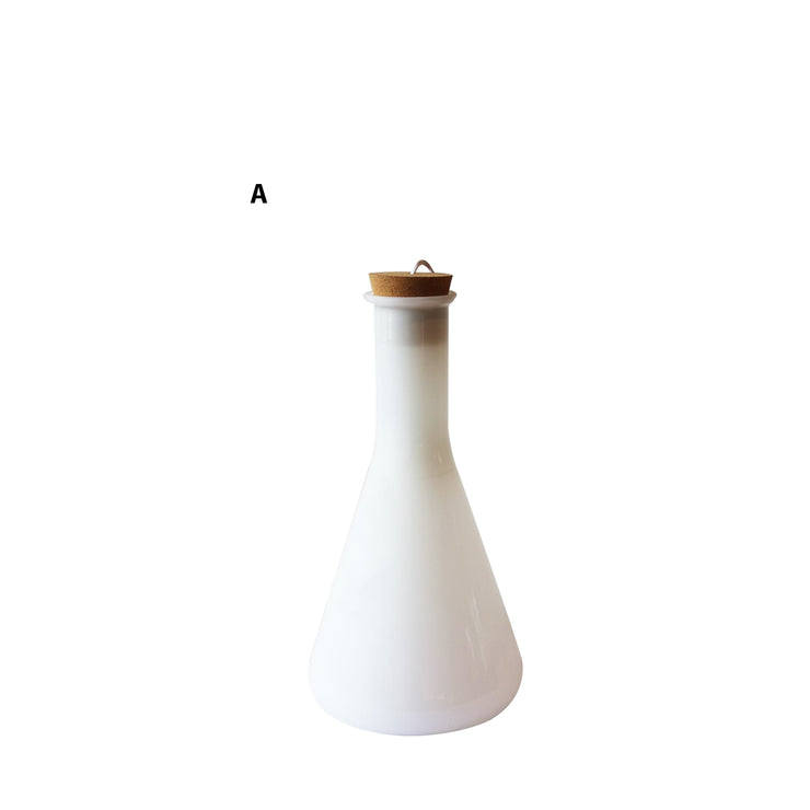 Lab Table Lamp - Objects of Interest