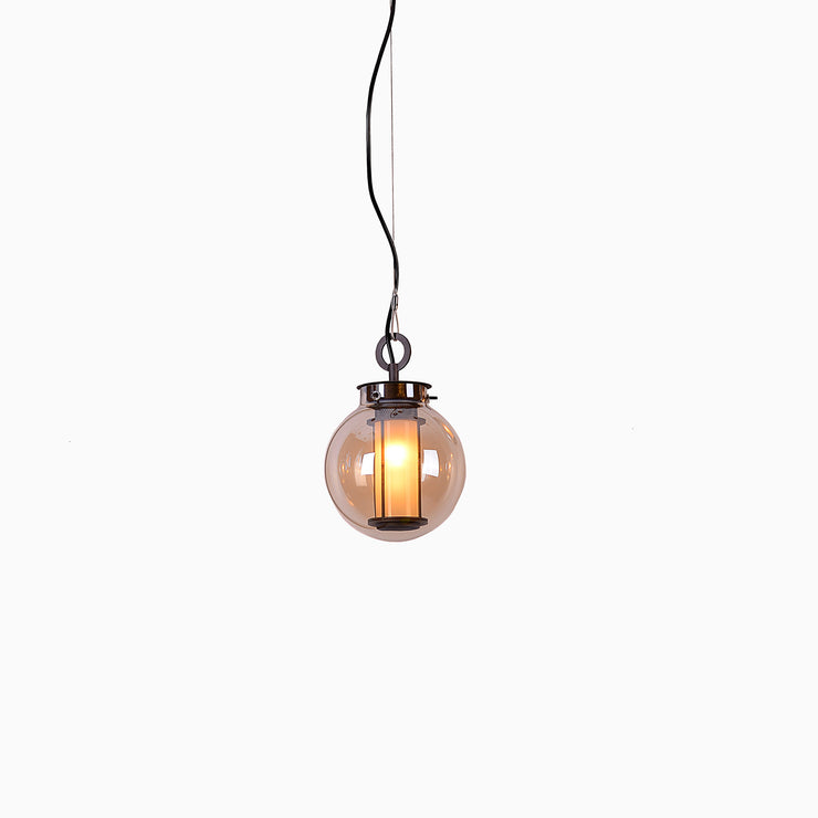 Lantern Pendant - Objects of Interest