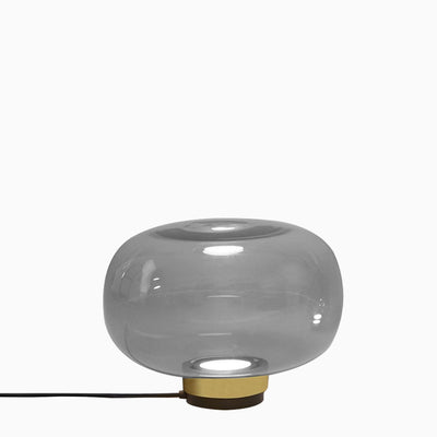 Leiger Table Lamp II - Objects of Interest