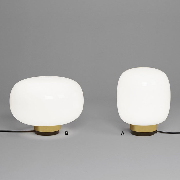 Leiger Table Lamp I - Objects of Interest