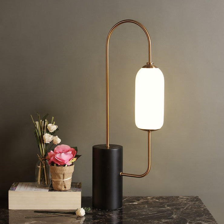 Mira Table Lamp - Objects of Interest