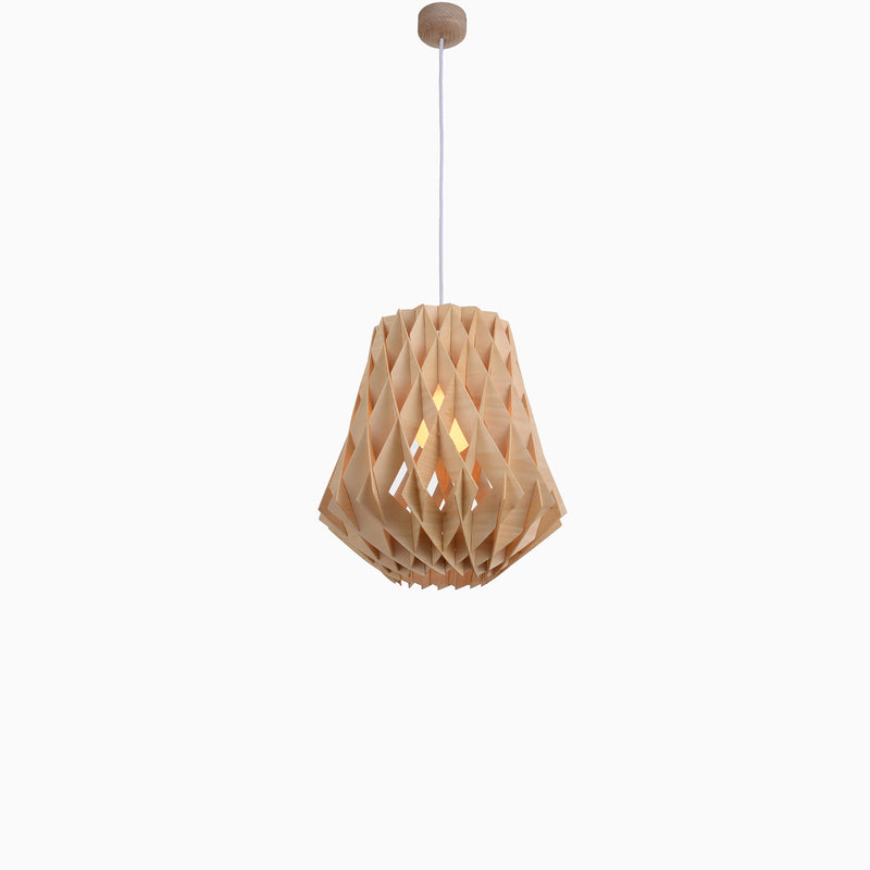 Pilke Pendant (SLIM) - objects of interest