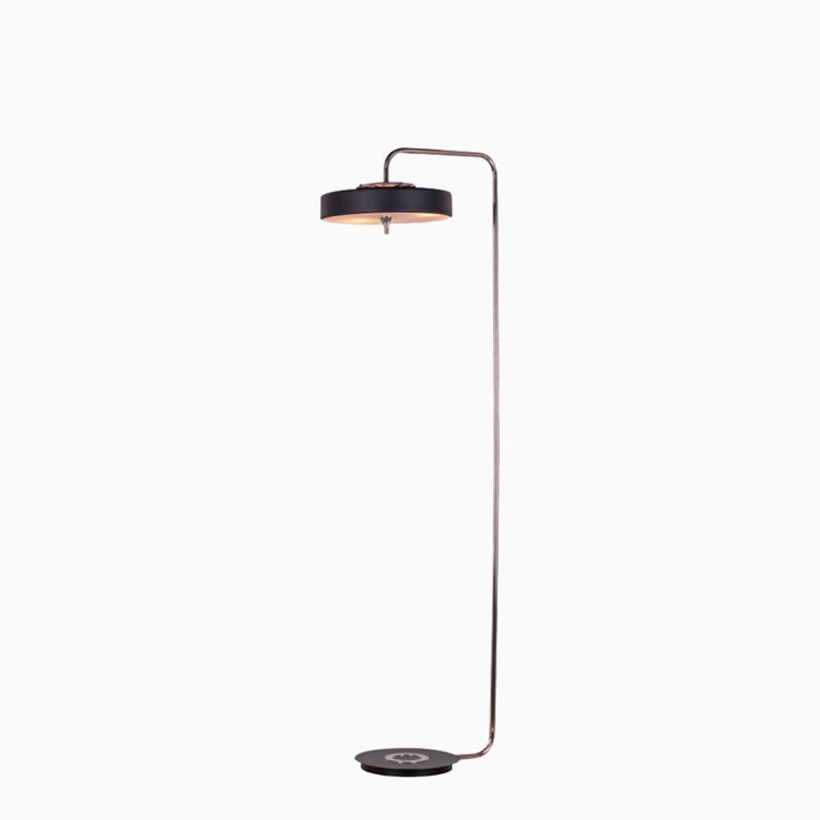 Circuit Floor Lamp - Objects of Interest