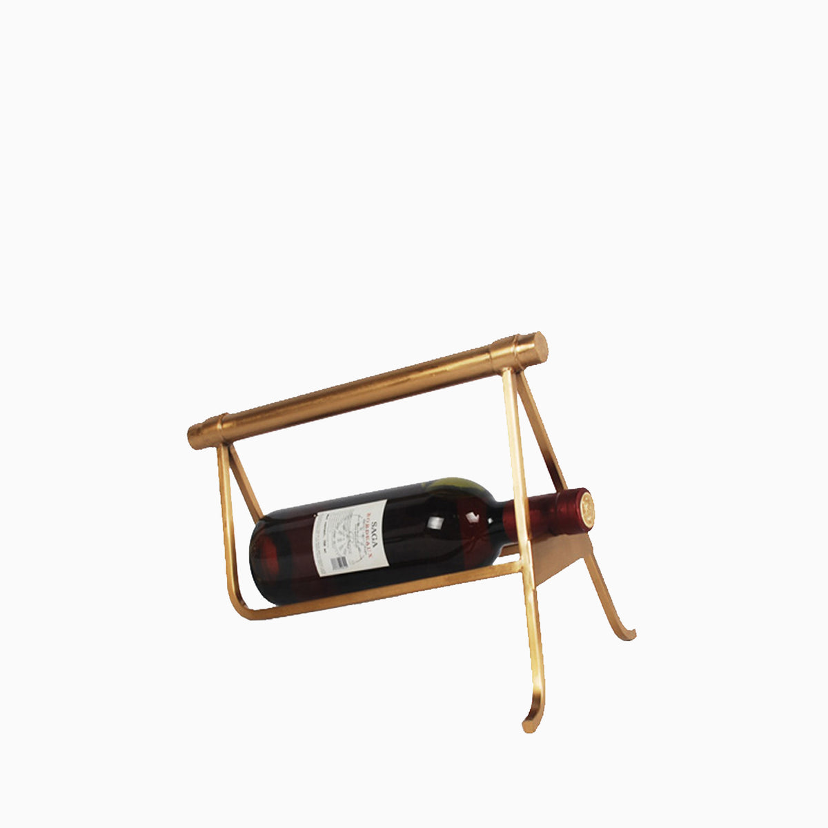 Wine Holder - objects of interest