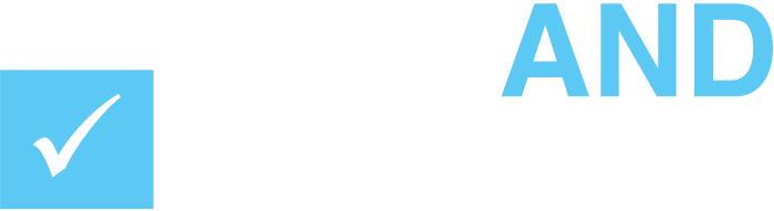 Love and Design