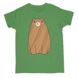 Love and Design Bear T-Shirt