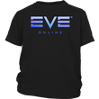 Love and Design EVE Online Game T-Shirt - FREE DESIGN