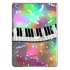 Image of Piano Keyboard Tablet Case