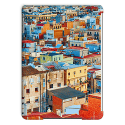 City Tablet Case