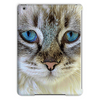 Image of The Cat Face Tablet Case