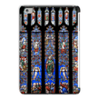 Stained Glass Pattern Tablet Case
