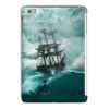 Image of Tall Ship Tablet Case