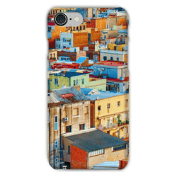 City Phone Case