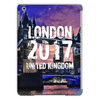 Image of London 2017 Tablet Case