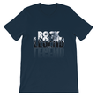 Love and Design Rock Legend Kids TShirt