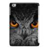 Image of Owl Eyes Tablet Case