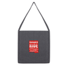 Image of Love and Design Rugged Ride Off-Road Legend Tote Bag