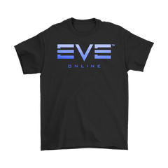 EVE Online Game T-Shirt - FREE DESIGN