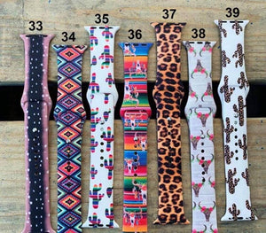 Ready to Ship Items - RTS – Pretty Lil Things Wholesale