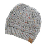Beanies-Original Adult CC