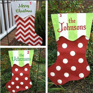 Garden Flags-Seasonal