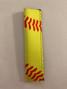Popsicle Holders-Sports