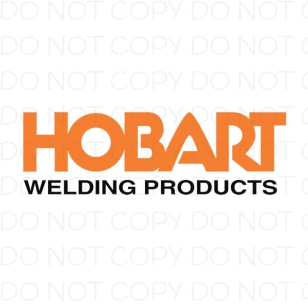Hobart welding - Rubber Neoprene Car Coasters