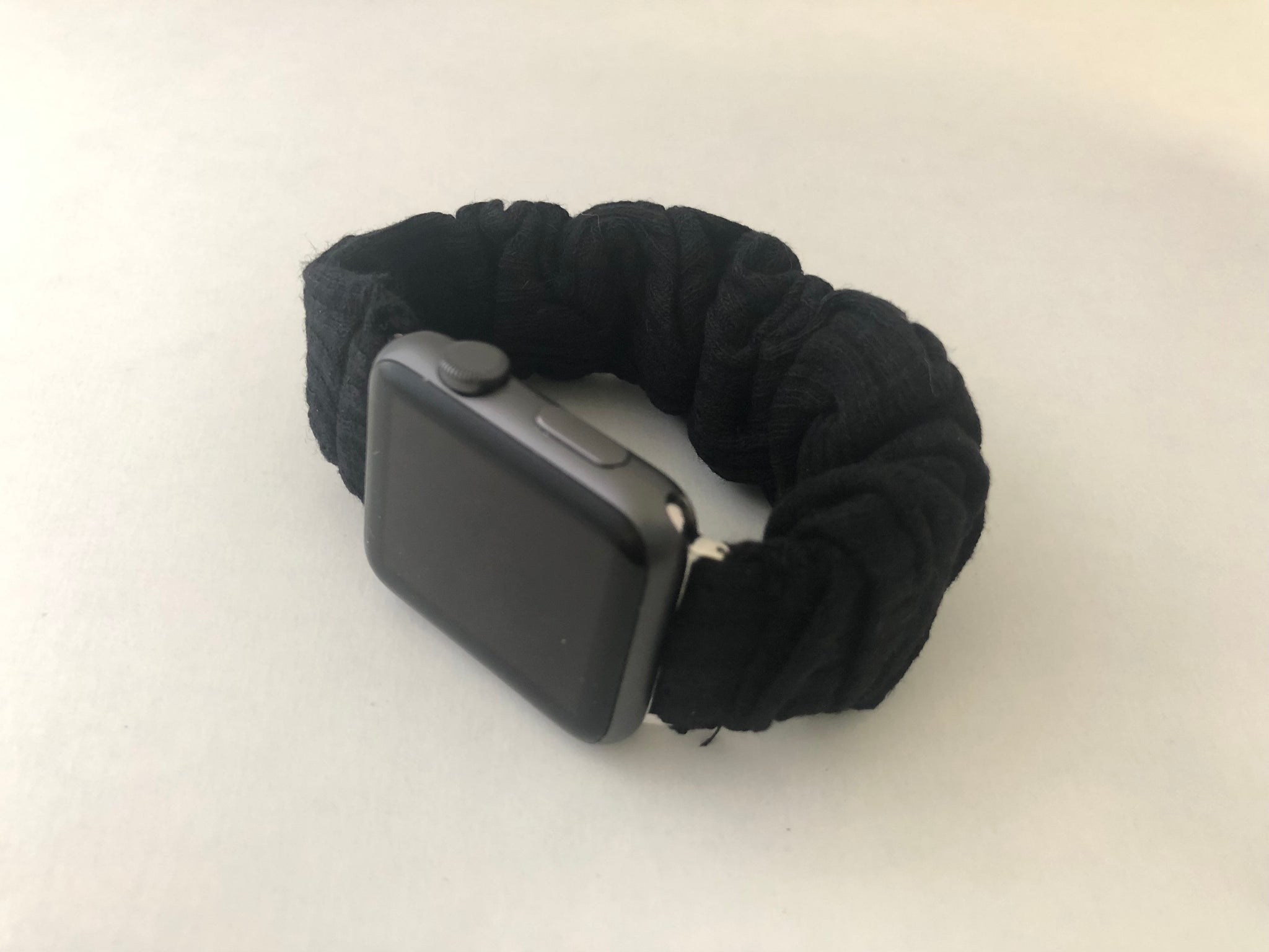 Apple Watch Band Scrunchies – Pretty Lil Things PLT Wholesale