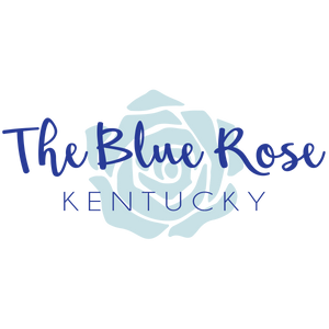 The Blue Rose Ky, LLC