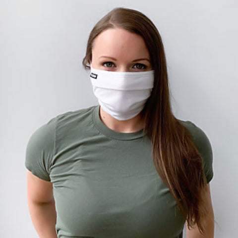 Tultex Mask In Stock