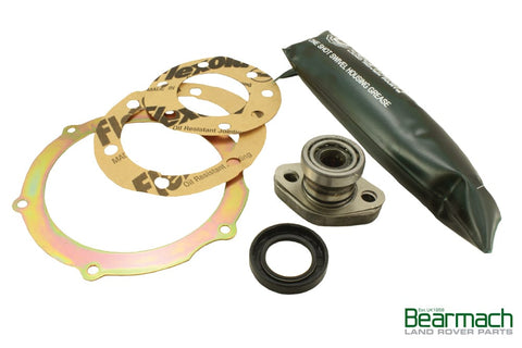 Swivel Housing Seal Kit Def (BK 0161S)