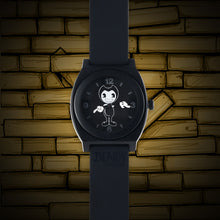 Bendy Wrist Watch