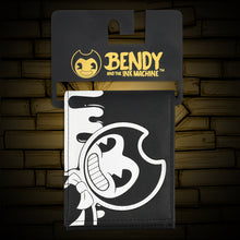 Bendy Bi-Fold Wallet