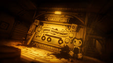 Bendy and the Ink Machine Game - Complete Edition (Steam Download)