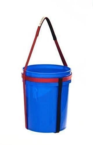 The Bucket Sling 200 lb. Capacity