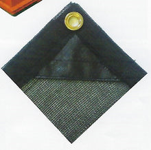 MESH TARPS FOR ROLL OFF CONTAINERS/TRUCKS